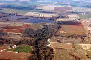 image of downstream development