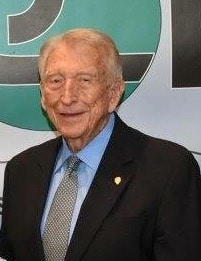image of Hal Clark