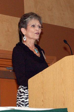 image of Jeanette Hale