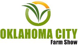 okc farm show logo