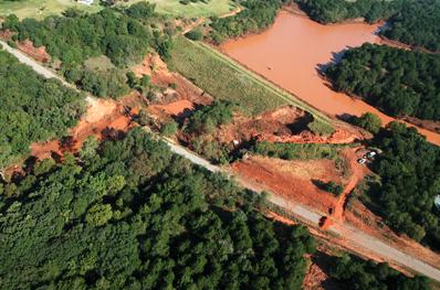 image of sugar creek L-44