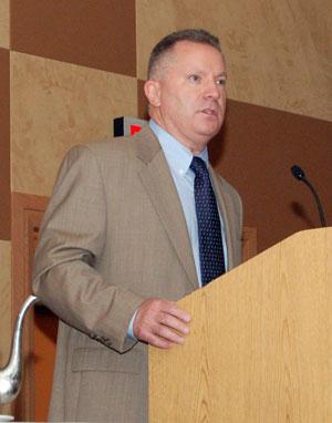 image of Tom Christensen